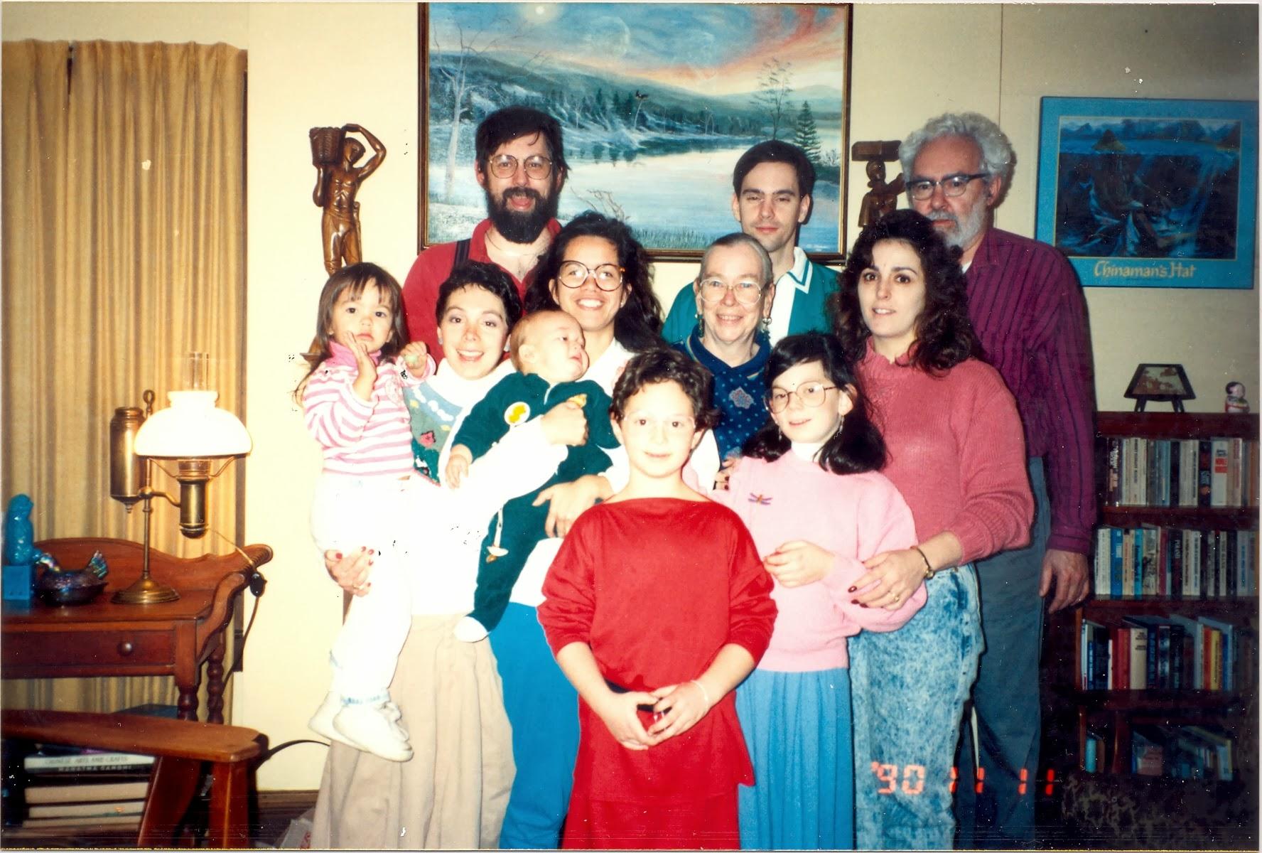 1990-00
