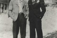 Easter-1940